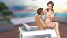 Chathouse3D free download for real online players